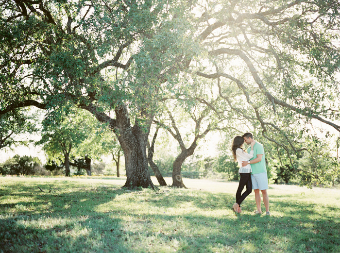 josiah-cathy-berrett-photography-film-engagement-7