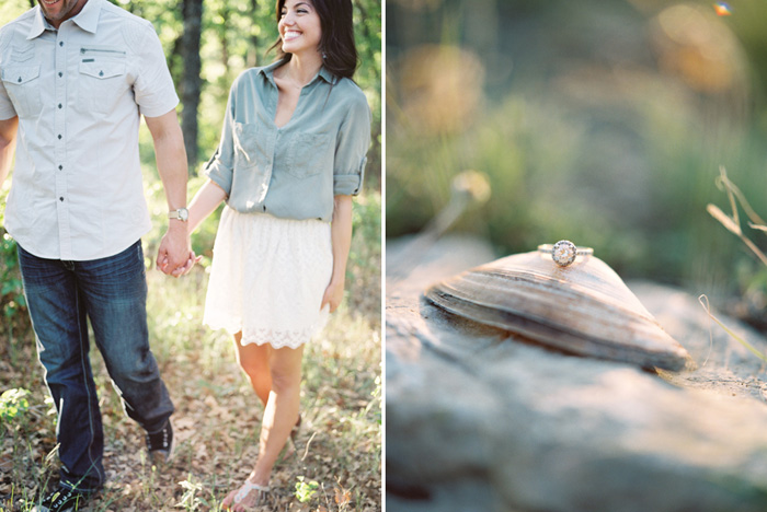 josiah-cathy-berrett-photography-film-engagement-7b