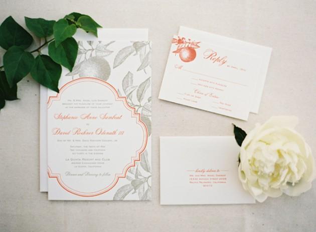 la-quinta-resort-orange-citrus-spring-wedding-10