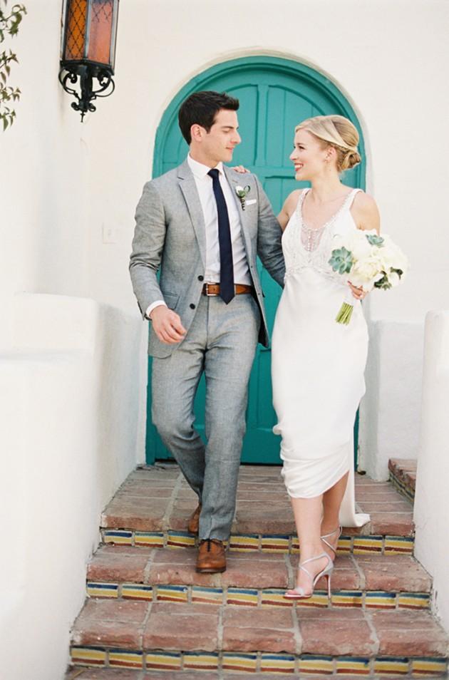 la-quinta-resort-orange-citrus-spring-wedding-14