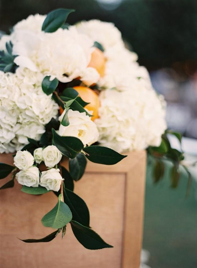 la-quinta-resort-orange-citrus-spring-wedding-15
