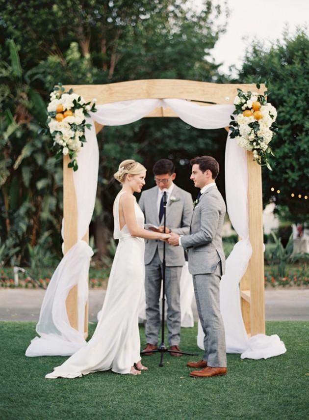 la-quinta-resort-orange-citrus-spring-wedding-16