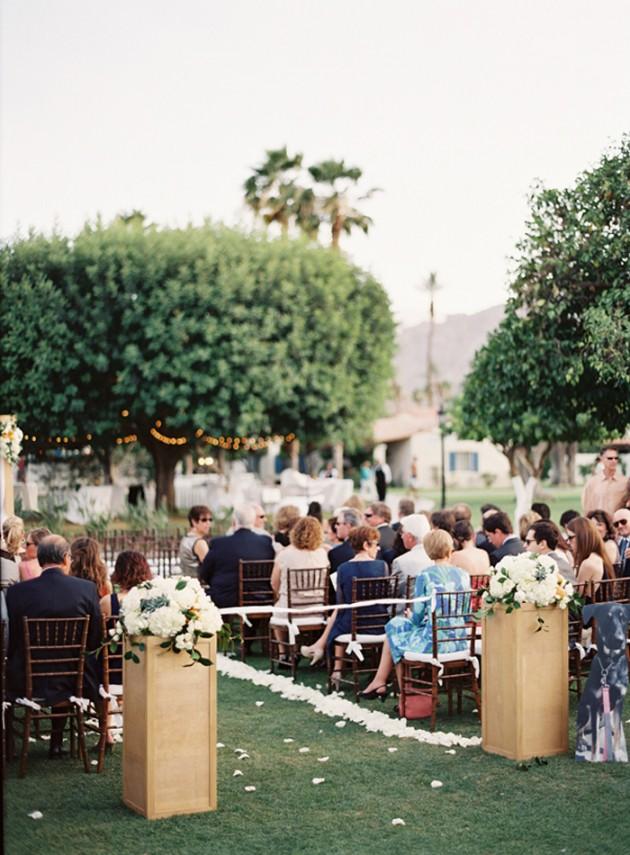 la-quinta-resort-orange-citrus-spring-wedding-17
