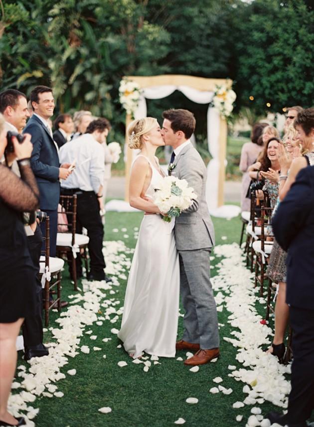 la-quinta-resort-orange-citrus-spring-wedding-18