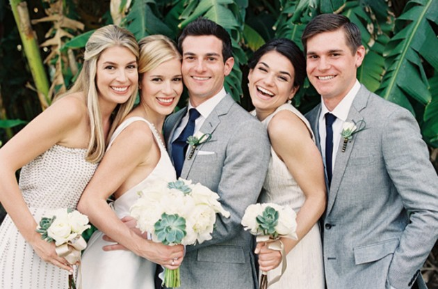 la-quinta-resort-orange-citrus-spring-wedding-19