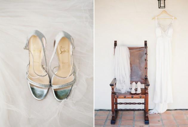la-quinta-resort-orange-citrus-spring-wedding-2