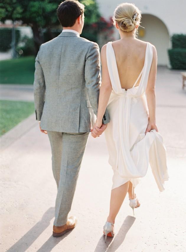 la-quinta-resort-orange-citrus-spring-wedding-20