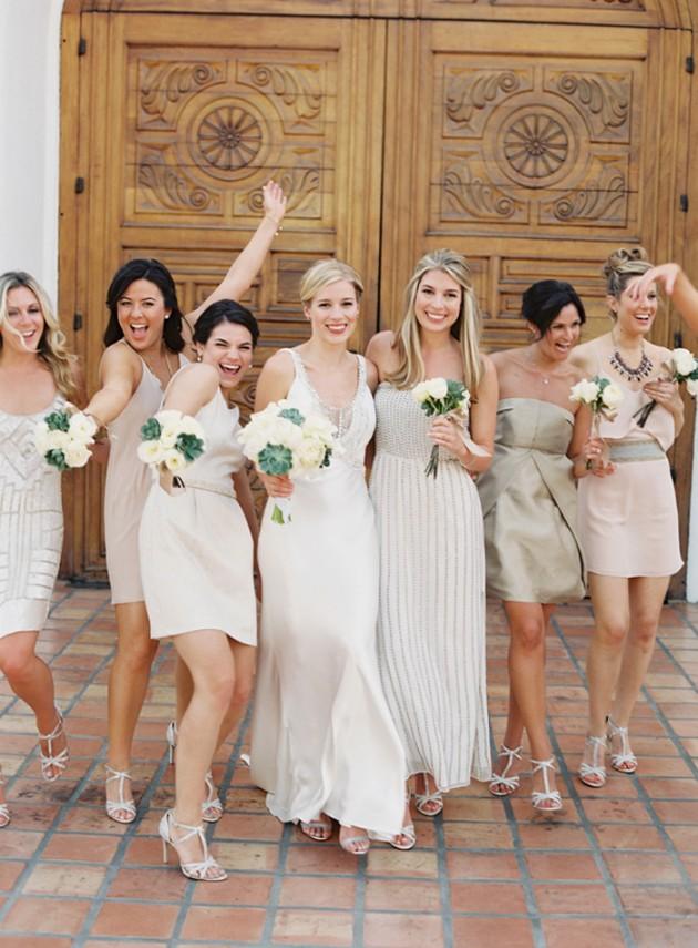 la-quinta-resort-orange-citrus-spring-wedding-21