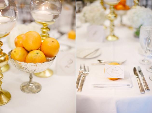la-quinta-resort-orange-citrus-spring-wedding-22