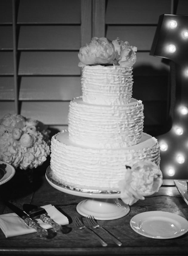 la-quinta-resort-orange-citrus-spring-wedding-24