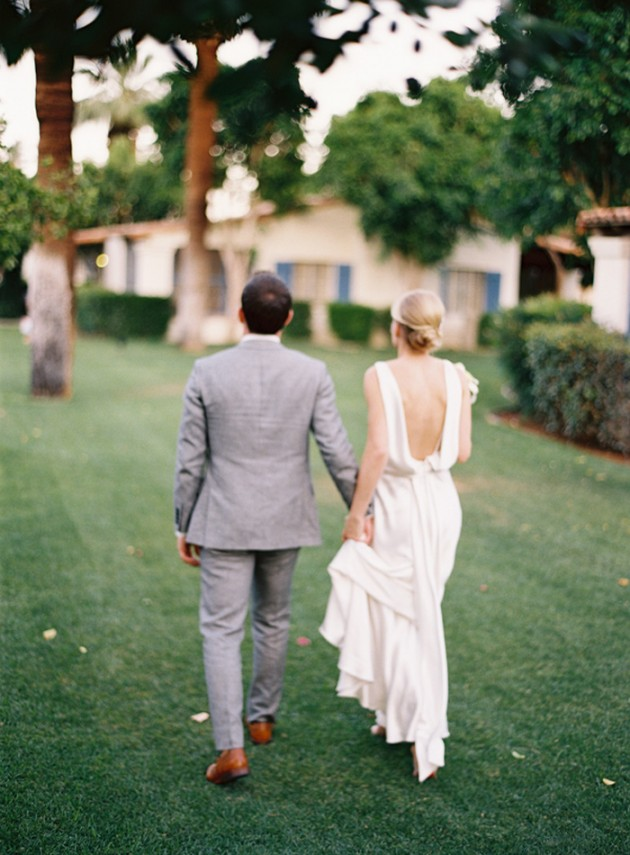 la-quinta-resort-orange-citrus-spring-wedding-26