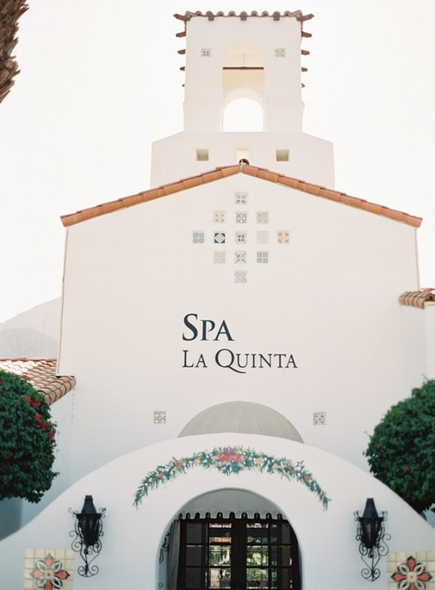 la-quinta-resort-orange-citrus-spring-wedding-4