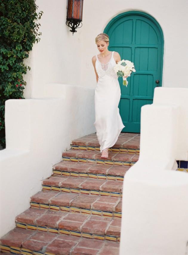 la-quinta-resort-orange-citrus-spring-wedding-5