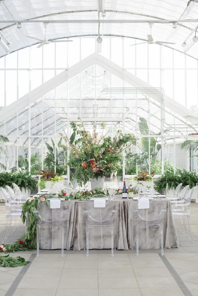 lycan-conservatory-oklahoma-city-wedding-rehearsal-dinner-1