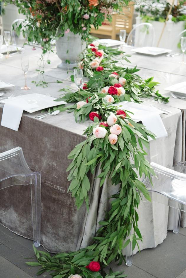 lycan-conservatory-oklahoma-city-wedding-rehearsal-dinner-11