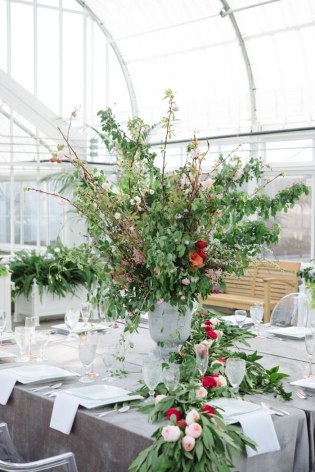 lycan-conservatory-oklahoma-city-wedding-rehearsal-dinner-13