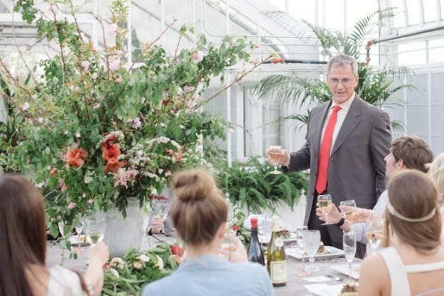 lycan-conservatory-oklahoma-city-wedding-rehearsal-dinner-14