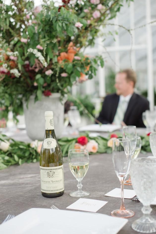 lycan-conservatory-oklahoma-city-wedding-rehearsal-dinner-15