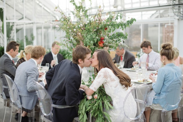 lycan-conservatory-oklahoma-city-wedding-rehearsal-dinner-16