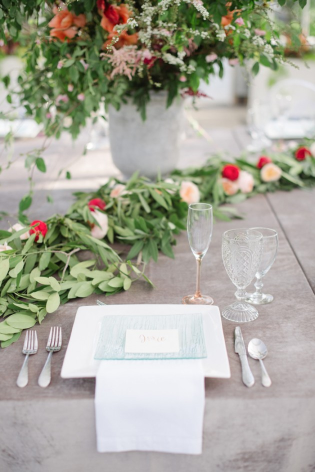 lycan-conservatory-oklahoma-city-wedding-rehearsal-dinner-5