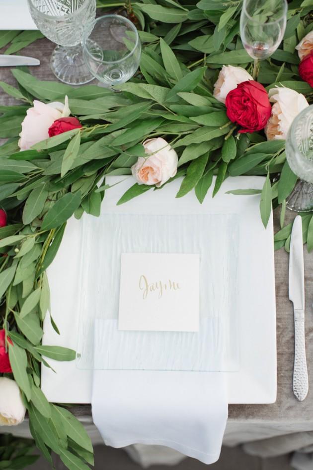 lycan-conservatory-oklahoma-city-wedding-rehearsal-dinner-6