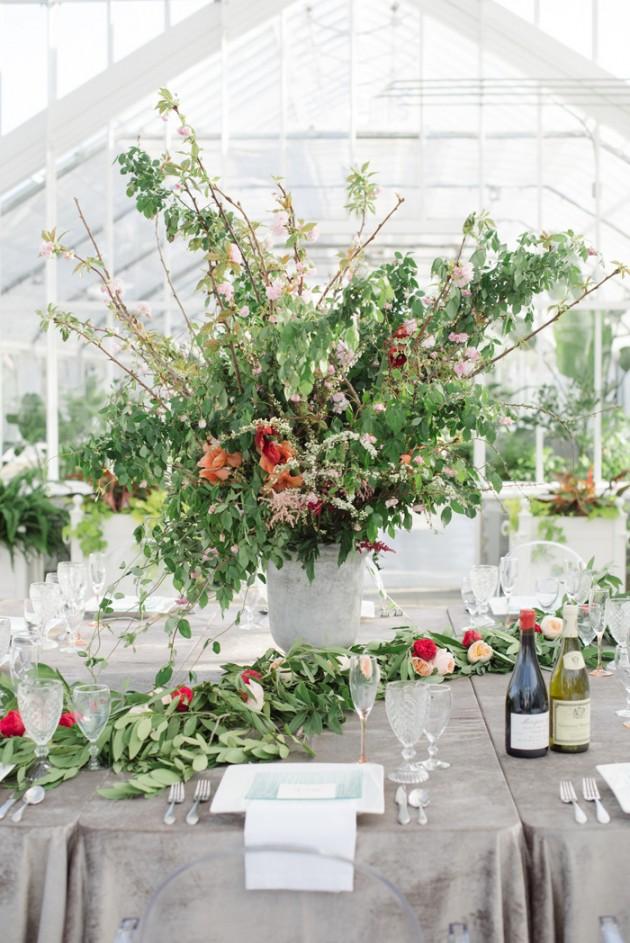 lycan-conservatory-oklahoma-city-wedding-rehearsal-dinner-9