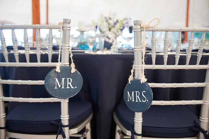 nautical_wedding_12