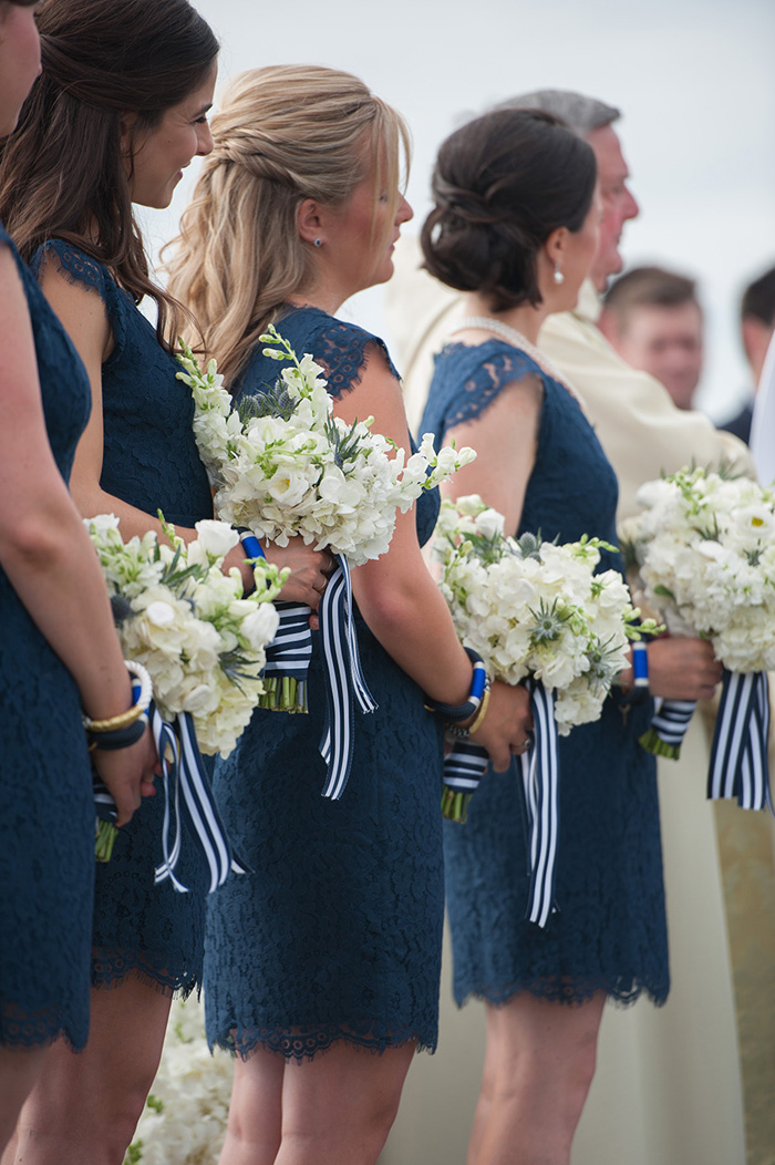 nautical_wedding_2