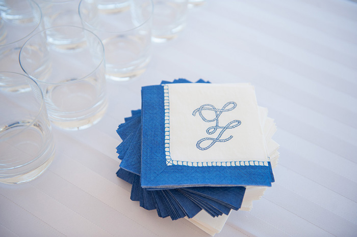 nautical_wedding_5