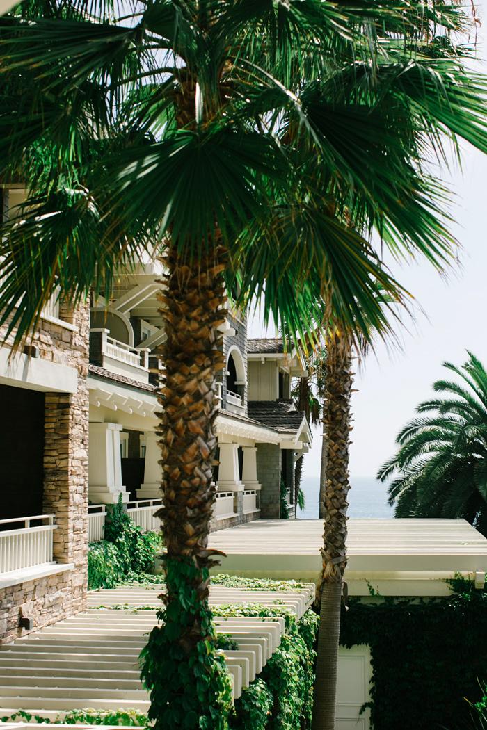 scout-camp-the-ranch-at-laguna-beach-wedding-1