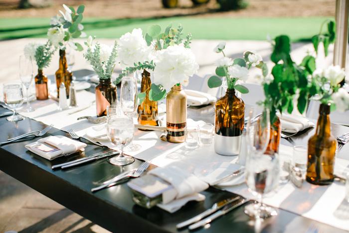 scout-camp-the-ranch-at-laguna-beach-wedding-12