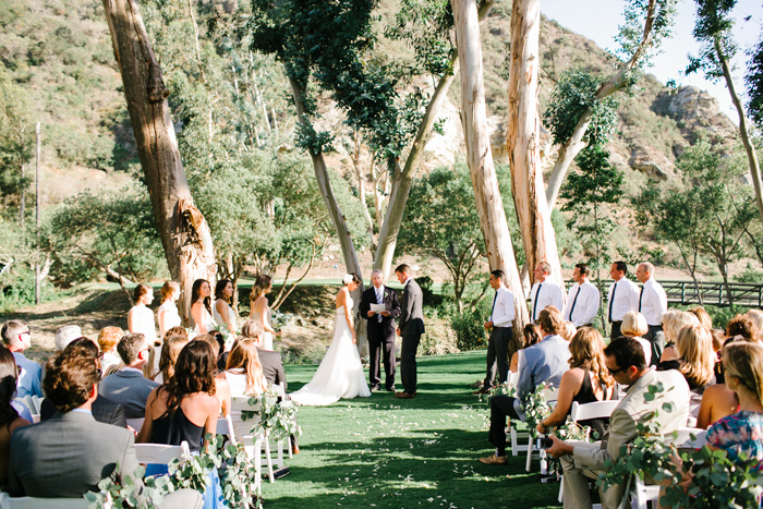 Wedding Blog The Ranch at Laguna Beach Wedding