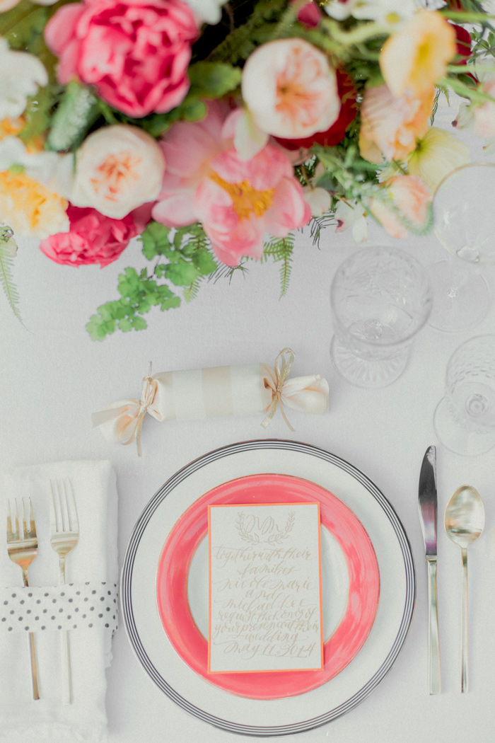 summer-bright-orange-coral-pink-wedding-ideas-8