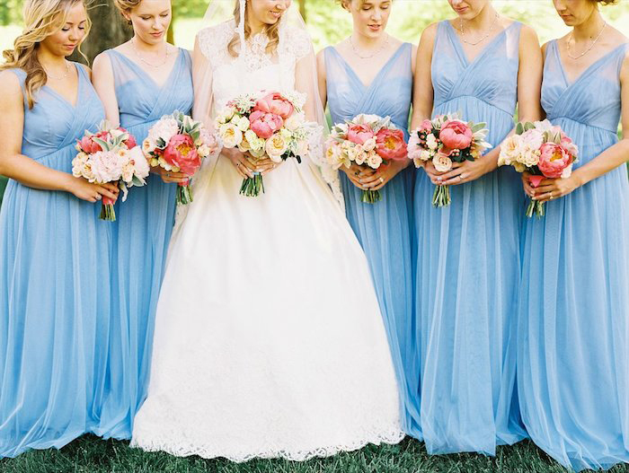 the-graylyn-estate-pale-blue-pink-wedding-perry-vaile-1