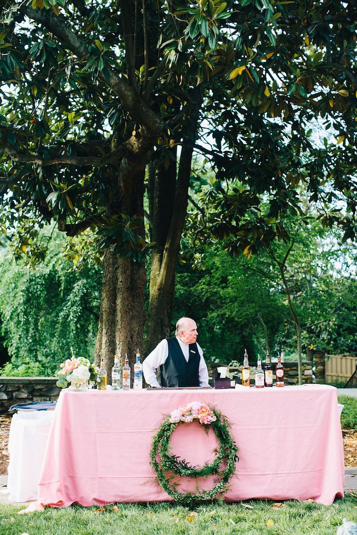 the-graylyn-estate-pale-blue-pink-wedding-perry-vaile-11
