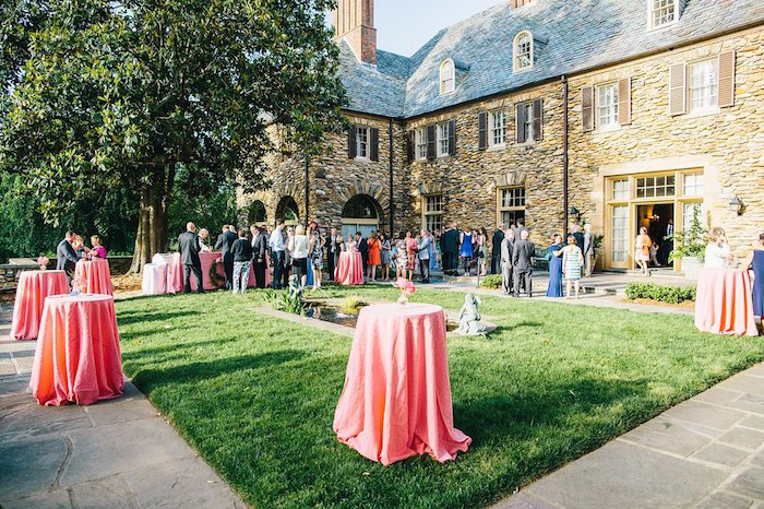 the-graylyn-estate-pale-blue-pink-wedding-perry-vaile-13