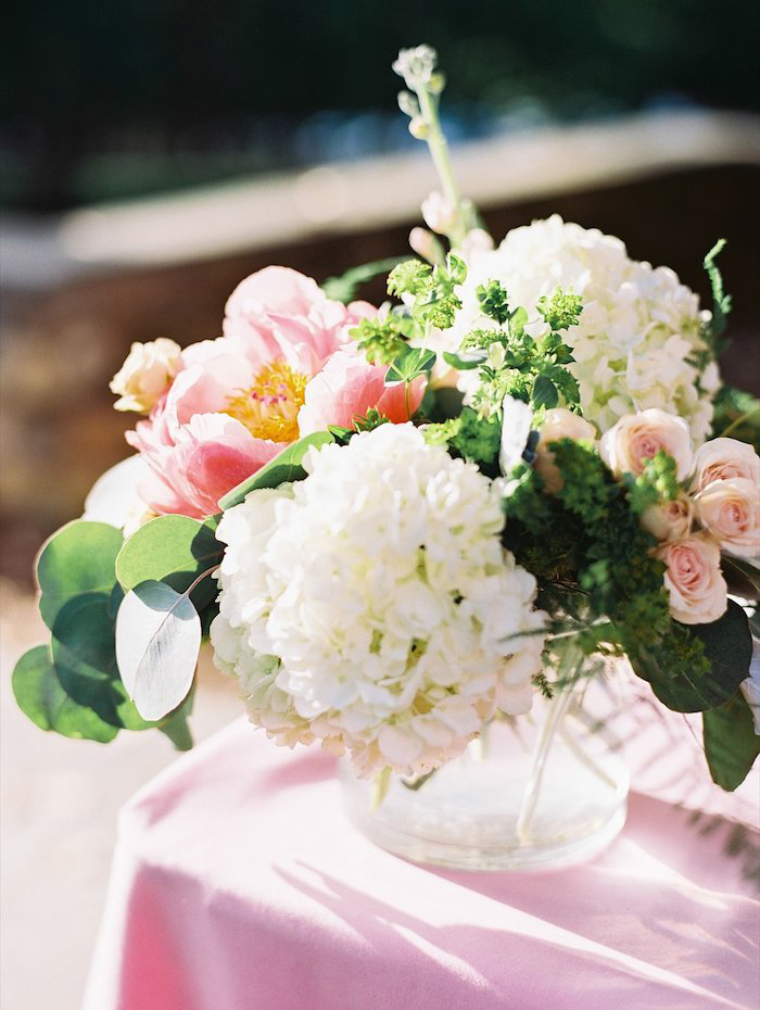 the-graylyn-estate-pale-blue-pink-wedding-perry-vaile-14
