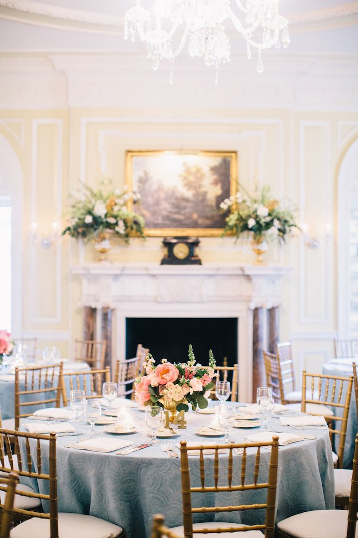 the-graylyn-estate-pale-blue-pink-wedding-perry-vaile-16