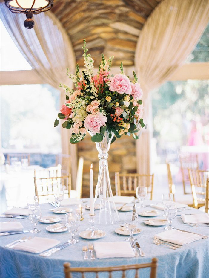 the-graylyn-estate-pale-blue-pink-wedding-perry-vaile-18