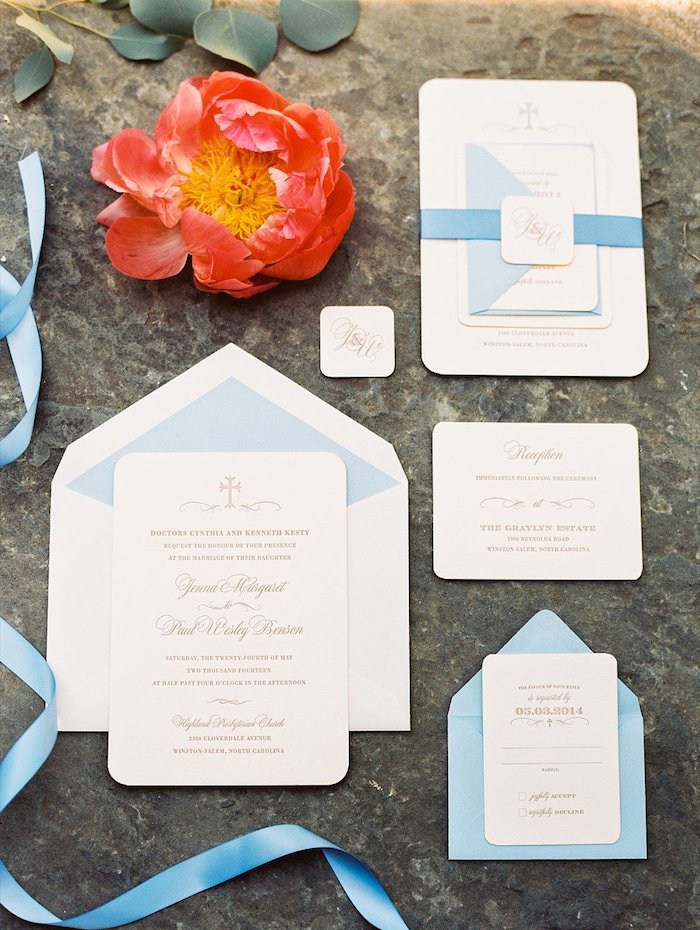 the-graylyn-estate-pale-blue-pink-wedding-perry-vaile-2