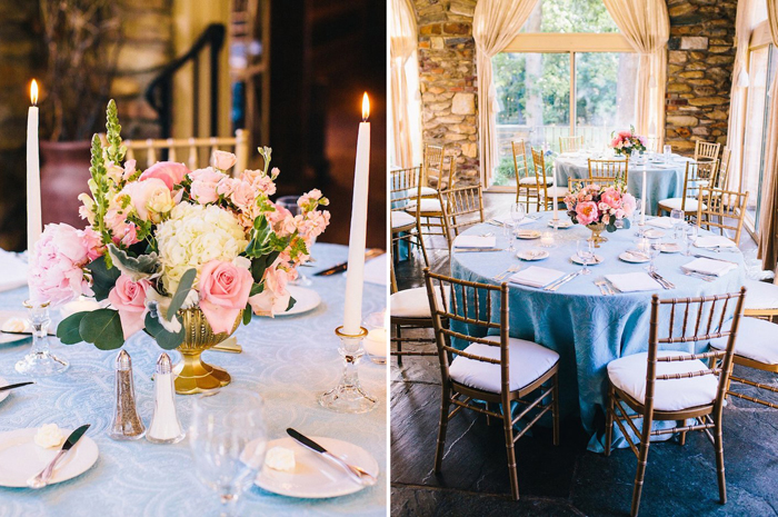 the-graylyn-estate-pale-blue-pink-wedding-perry-vaile-20