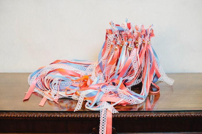 the-graylyn-estate-pale-blue-pink-wedding-perry-vaile-21
