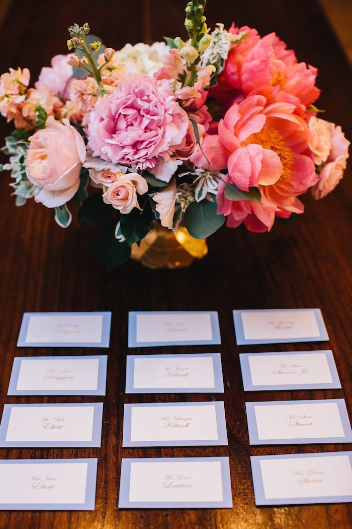 the-graylyn-estate-pale-blue-pink-wedding-perry-vaile-22