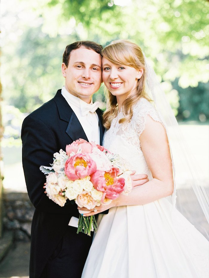 Wedding Blog Perry Vaile Photography