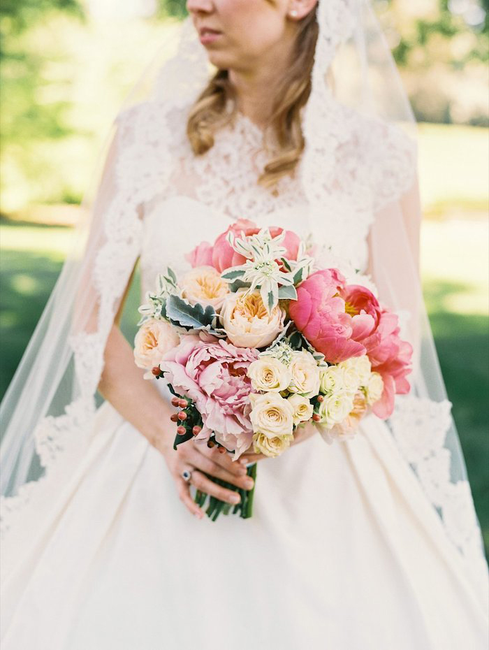 the-graylyn-estate-pale-blue-pink-wedding-perry-vaile-4