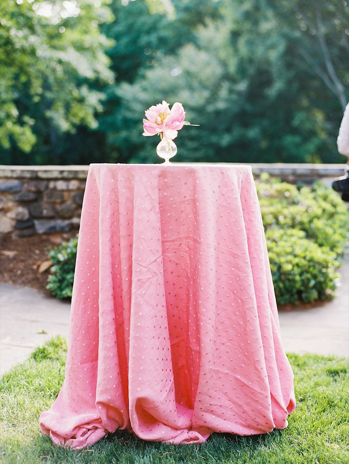 the-graylyn-estate-pale-blue-pink-wedding-perry-vaile-8