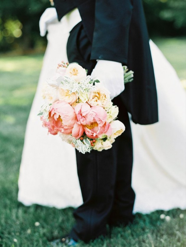 the-graylyn-estate-pale-blue-pink-wedding-perry-vaile-9