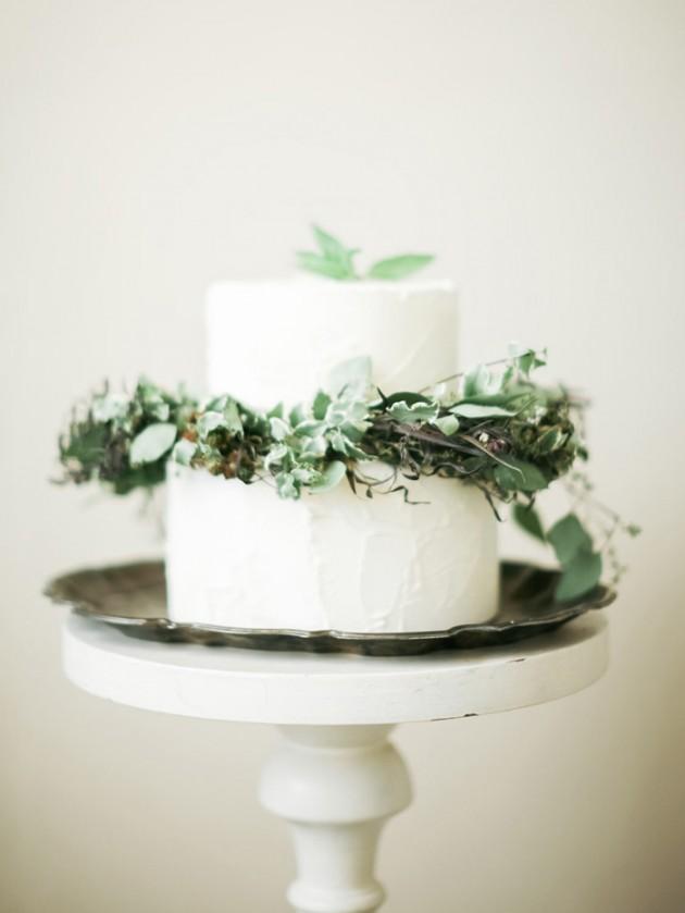 Wedding Blog Urban Crowns by Kate Weinstein Photo