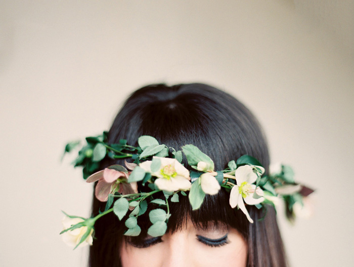 urban-flower-crown-kate-weinstein-photo-9