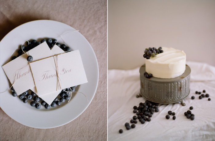 blueberry-oyster-shells-seaside-wedding-ideas-5
